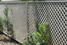 Broadway NSW NSW Back yard fencing 10