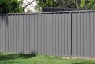 Broadway NSW NSW Back yard fencing 12