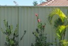 Broadway NSW NSW Back yard fencing 15