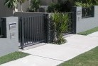 Broadway NSW NSW Boundary fencing aluminium 3old