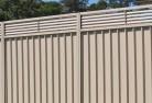 Broadway NSW NSW Corrugated fencing 5