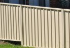 Broadway NSW NSW Corrugated fencing 6
