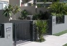 Broadway NSW NSW Front yard fencing 10