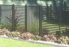 Broadway NSW NSW Front yard fencing 9