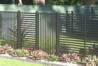 Broadway NSW NSW Garden fencing 13