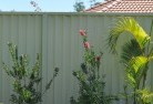 Broadway NSW NSW Garden fencing 40