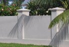 Broadway NSW NSW Modular wall fencing 1