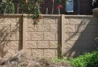 Broadway NSW NSW Modular wall fencing 3