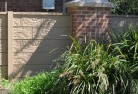 Broadway NSW NSW Modular wall fencing 4