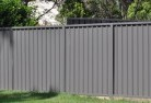 Broadway NSW NSW Panel fencing 5