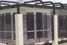 Broadway NSW NSW Privacy fencing 10