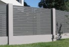 Broadway NSW NSW Privacy fencing 11