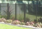 Broadway NSW NSW Privacy fencing 14