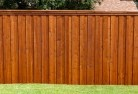 Broadway NSW NSW Privacy fencing 2