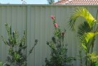 Broadway NSW NSW Privacy fencing 35