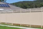 Broadway NSW NSW Privacy fencing 36