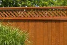 Broadway NSW NSW Privacy fencing 3