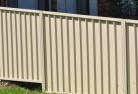 Broadway NSW NSW Privacy fencing 44