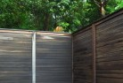 Broadway NSW NSW Privacy fencing 4