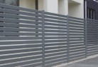 Broadway NSW NSW Privacy fencing 8