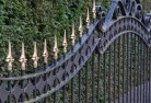 Broadway NSW NSW Wrought iron fencing 11