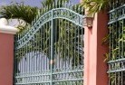 Broadway NSW NSW Wrought iron fencing 12