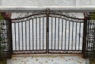 Broadway NSW NSW Wrought iron fencing 14