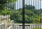 Broadway NSW NSW Wrought iron fencing 5