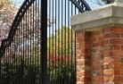 Broadway NSW NSW Wrought iron fencing 7
