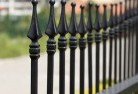 Broadway NSW NSW Wrought iron fencing 8