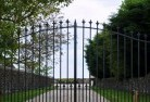Broadway NSW NSW Wrought iron fencing 9